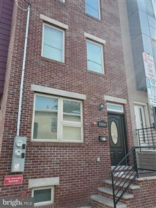 Photo of 1800 REED ST, PHILADELPHIA, PA 19146 (MLS # PAPH826162)