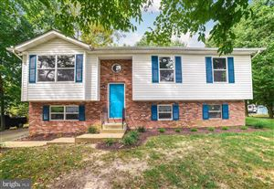 Photo of 11417 REDLANDS RD, LUSBY, MD 20657 (MLS # MDCA171164)
