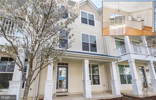Photo of 212 TIDEWATER DR, CAMBRIDGE, MD 21613 (MLS # MDDO125164)