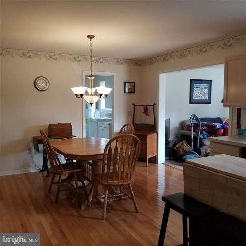 Tiny photo for 8247 LINCOLN CT, EASTON, MD 21601 (MLS # MDTA139164)