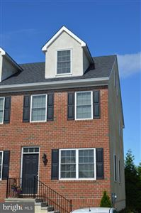 Photo of 622 CROSSING CT, KENNETT SQUARE, PA 19348 (MLS # PACT479164)