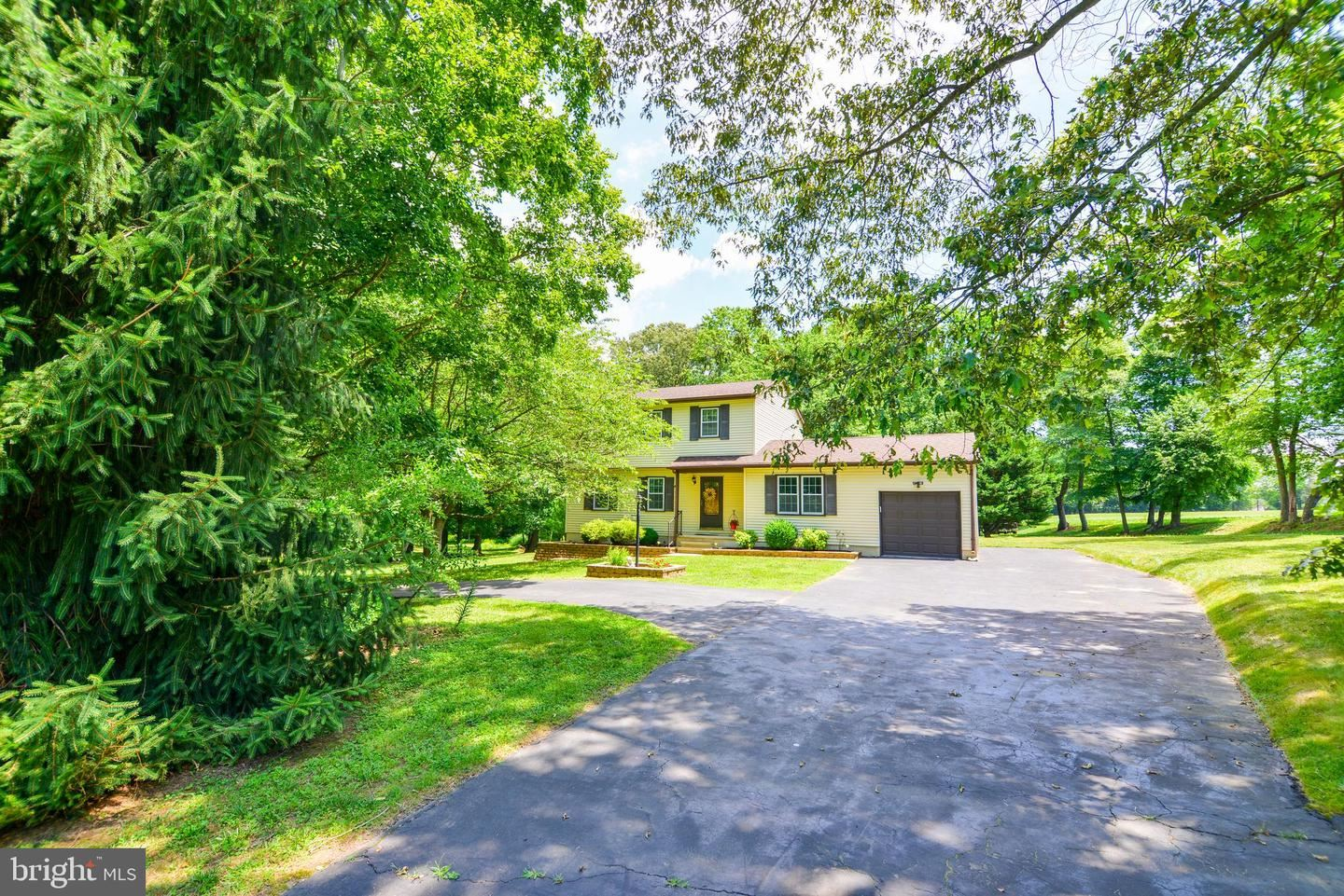 Photo of 754 OLDFIELD POINT RD, ELKTON, MD 21921 (MLS # MDCC168164)