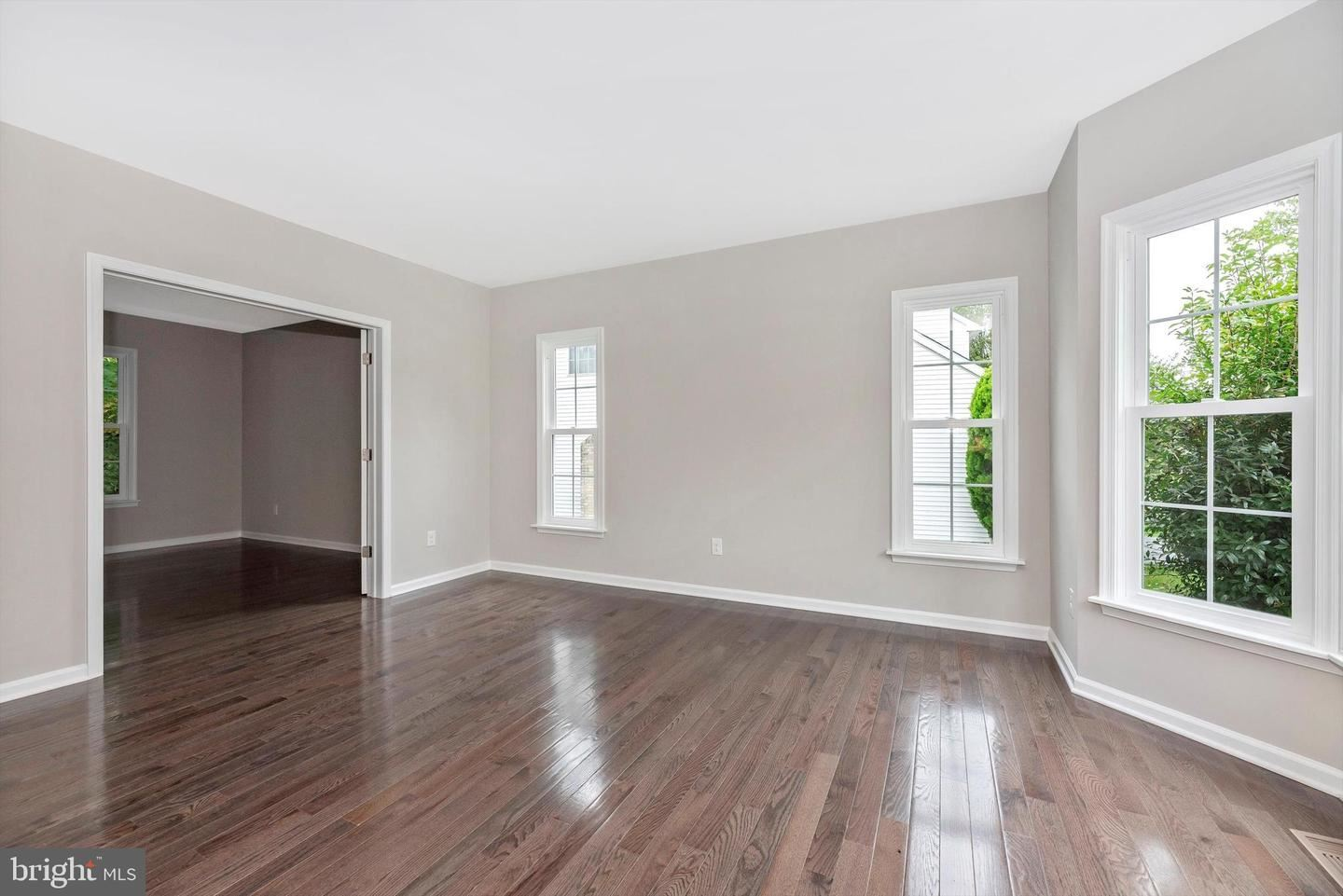 Photo of 6423 SPRING FOREST RD, FREDERICK, MD 21701 (MLS # MDFR2007164)