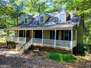 Photo of 304 OSAGE CT, LUSBY, MD 20657 (MLS # MDCA171166)