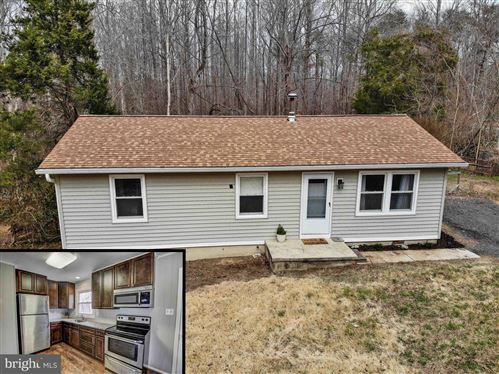 Photo of 2125 GRAYS RD, PRINCE FREDERICK, MD 20678 (MLS # MDCA175166)