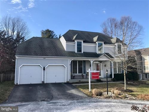 Photo of 2535 BEAR DEN RD, FREDERICK, MD 21701 (MLS # MDFR258166)