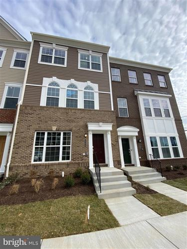 Photo of 117 QUINCE MEADOW AVE, GAITHERSBURG, MD 20878 (MLS # MDMC731166)