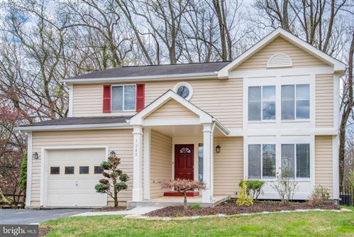 Photo of 1245 CAVENDISH DR, SILVER SPRING, MD 20905 (MLS # MDMC702168)
