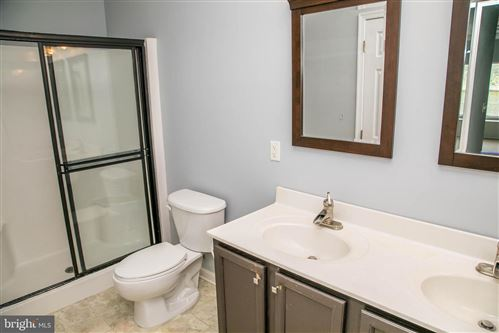 Tiny photo for 9122 CLUBHOUSE DR, DELMAR, MD 21875 (MLS # MDWC108168)
