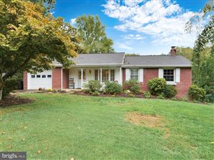 Photo of 1628 COLONIAL MANOR DR, LANCASTER, PA 17603 (MLS # PALA141168)