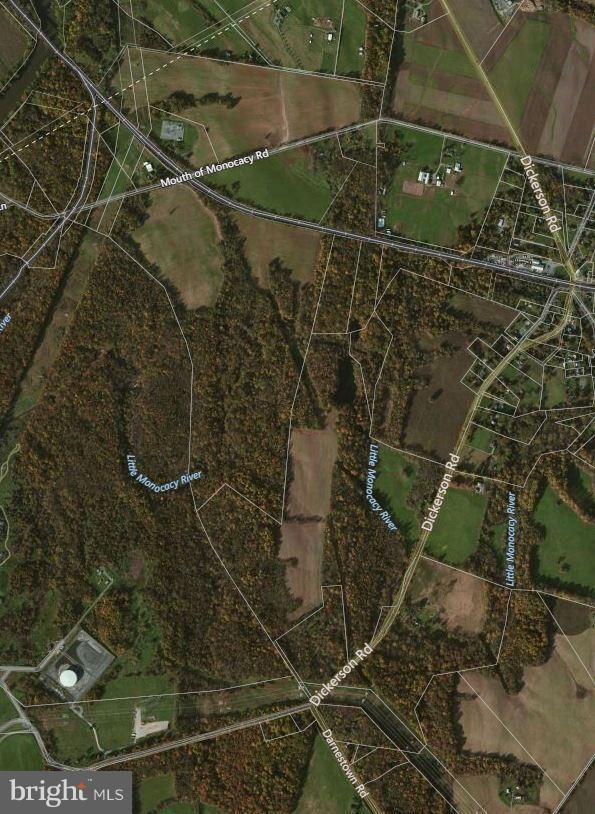 Photo of MOUTH OF MONOCACY RD, DICKERSON, MD 20842 (MLS # 1000143168)