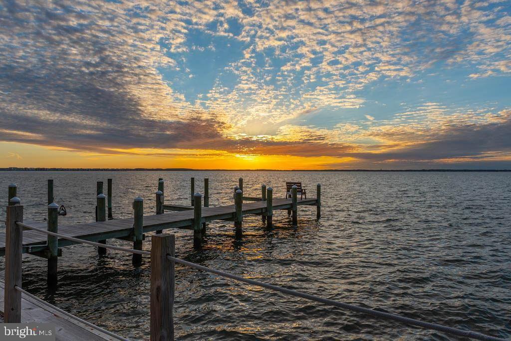 Photo of 4709 COASTAL HWY #455, OCEAN CITY, MD 21842 (MLS # MDWO123168)