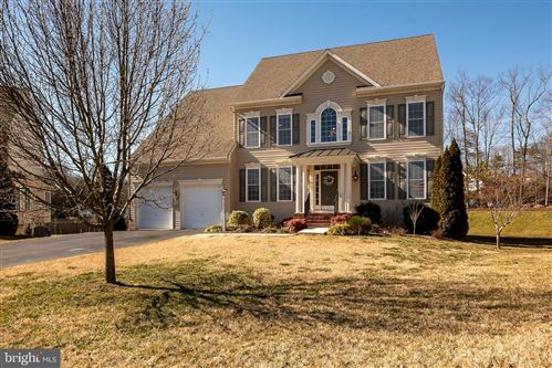 Photo of 3212 MENIA ST, RIVA, MD 21140 (MLS # MDAA459170)