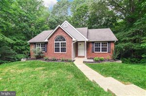 Photo of 305 FANTAIL CT, LUSBY, MD 20657 (MLS # MDCA170170)