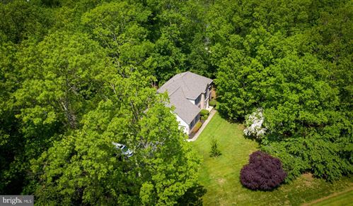 Tiny photo for 4708 CALEB WOOD DR, MOUNT AIRY, MD 21771 (MLS # MDFR264170)