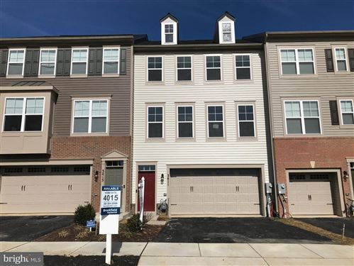 Photo of 3411 LANDING WAY, SILVER SPRING, MD 20906 (MLS # MDMC487170)