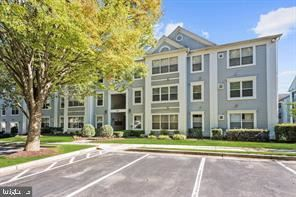 Photo of 14101 FALL ACRE CT #5-22, SILVER SPRING, MD 20906 (MLS # MDMC741170)