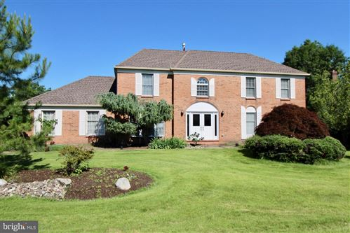 Photo of 212 WESTWIND WAY, DRESHER, PA 19025 (MLS # PAMC639170)