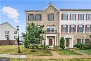 Photo of 42373 PINE FOREST DR, CHANTILLY, VA 20152 (MLS # VALO389170)