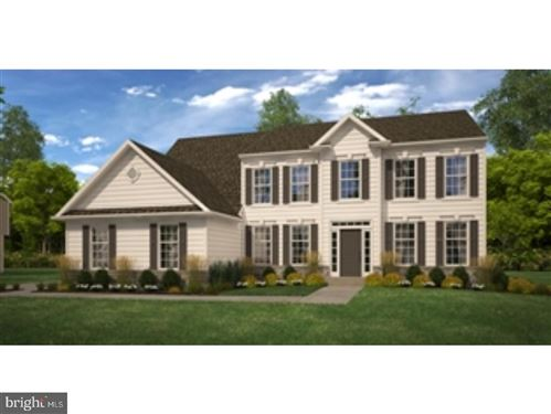 Photo of 04 GREEN FOREST DR, MIDDLETOWN, DE 19709 (MLS # 1000329171)