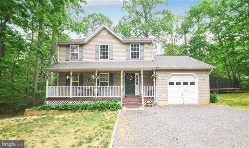 Photo of 410 STALLION LN, LUSBY, MD 20657 (MLS # MDCA176172)