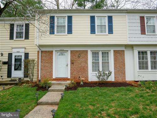 Photo of 13022 WELL HOUSE CT, GERMANTOWN, MD 20874 (MLS # MDMC702172)