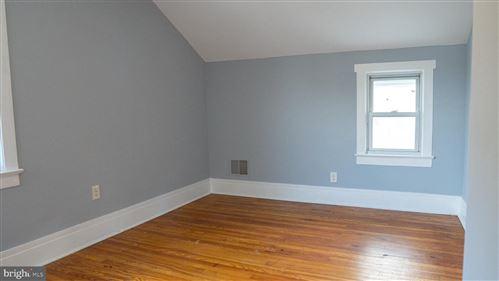 Tiny photo for 17 E BATTEN AVE, BLACKWOOD, NJ 08012 (MLS # NJCD422172)