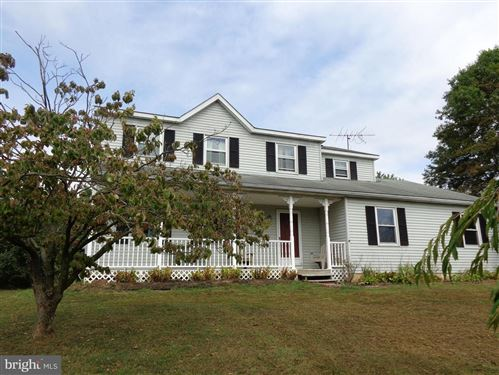 Photo of 69 LOWER VALLEY RD, CHRISTIANA, PA 17509 (MLS # PALA140172)