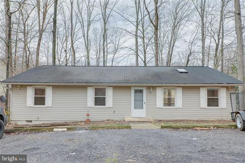 Photo of 1113 EASTOVER PKWY, LOCUST GROVE, VA 22508 (MLS # VAOR138172)
