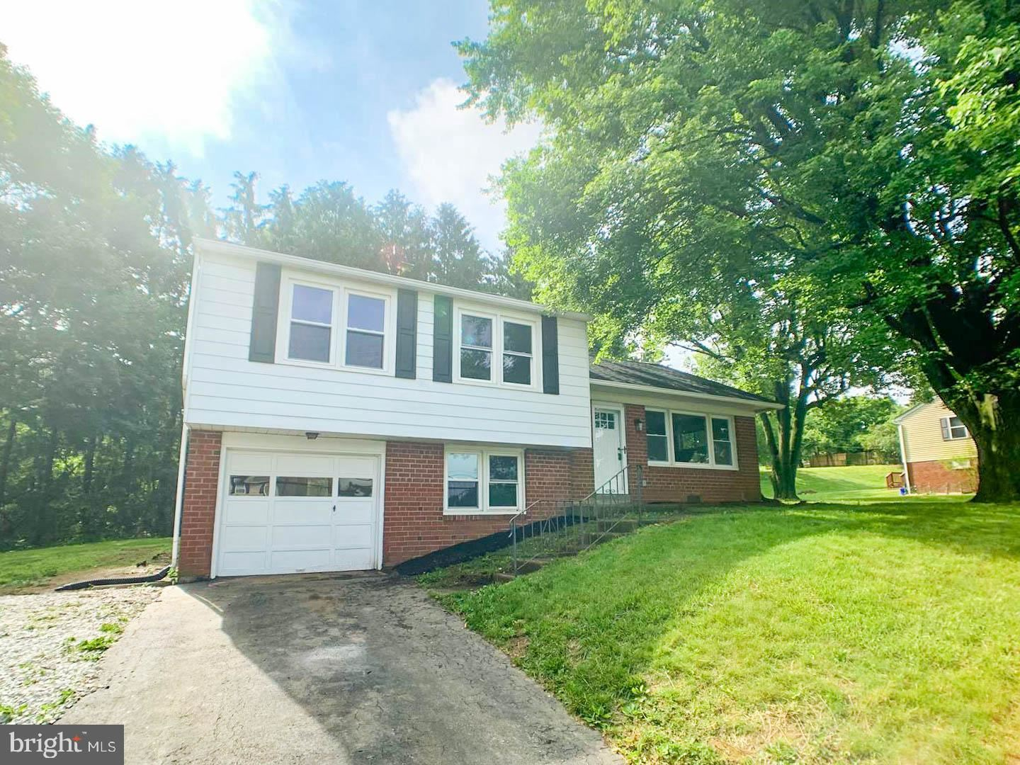 1267 PHOENIXVILLE PIKE, West Chester, PA 19380 - #: PACT508172