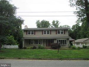 Photo of 588 ORCHARD DR, CARNEYS POINT, NJ 08069 (MLS # 1000282174)