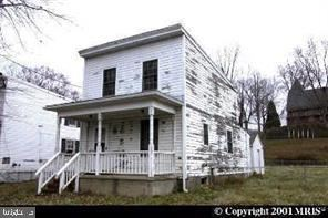 Photo of 3734 CLAY ST, POINT OF ROCKS, MD 21777 (MLS # MDFR251174)