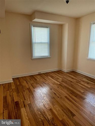Tiny photo for 6606 SUITLAND RD, MORNINGSIDE, MD 20746 (MLS # MDPG593174)