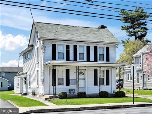Photo of 624 W MAIN ST, MOUNT JOY, PA 17552 (MLS # PALA181174)