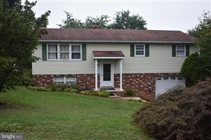 Photo of 276 TROY RD, DALLASTOWN, PA 17313 (MLS # PAYK123174)