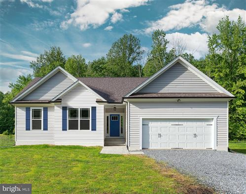 Photo of 11516 WILDERNESS PARK DR, SPOTSYLVANIA, VA 22551 (MLS # VASP228174)