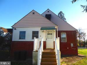 7723 N COVE RD, Baltimore, MD 21219 - MLS#: MDBC521174