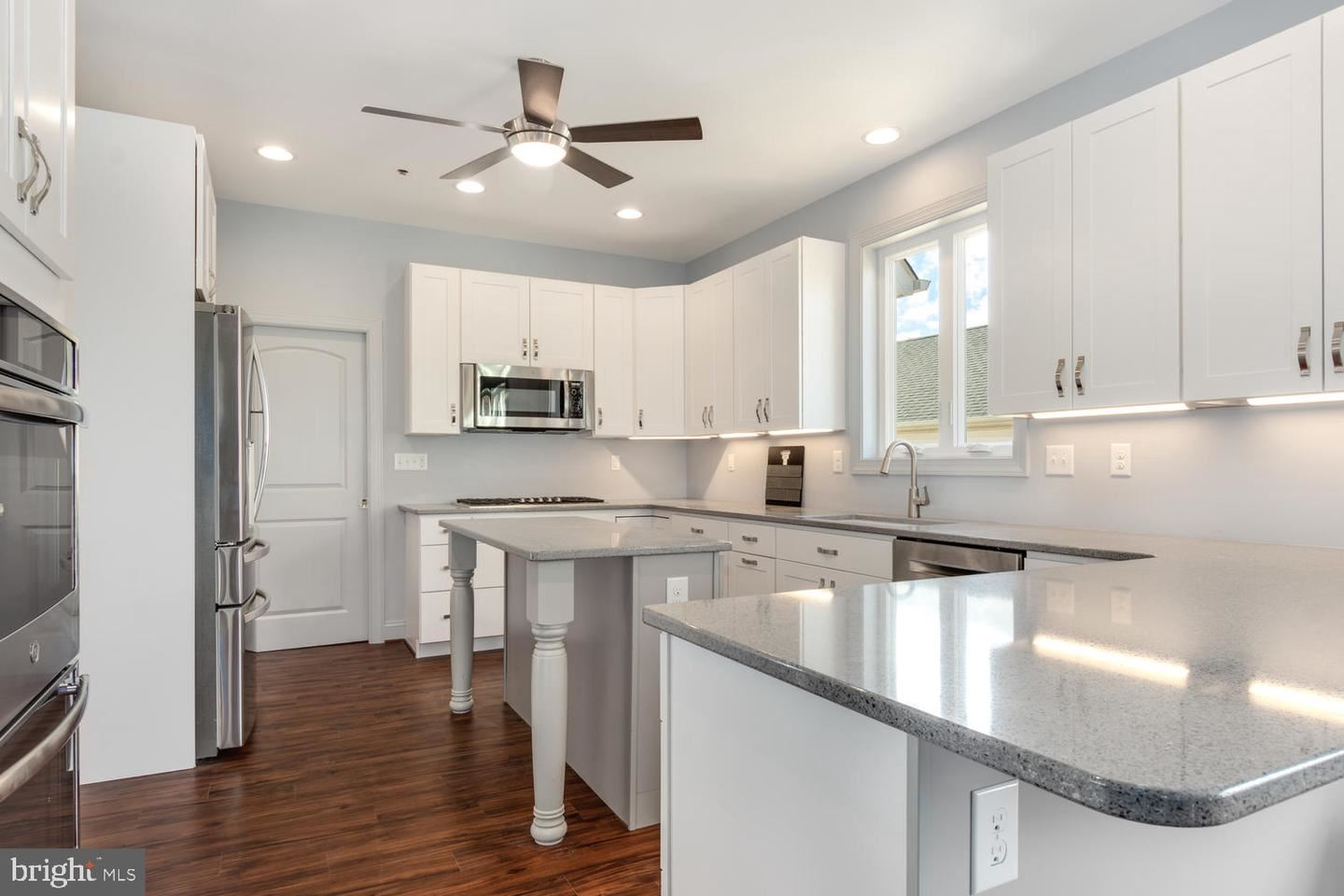 Photo of JACK RABBIT CT, CENTREVILLE, MD 21617 (MLS # MDQA143174)