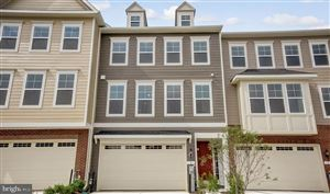 Photo of 32 ENCLAVE CT, ANNAPOLIS, MD 21403 (MLS # MDAA374176)