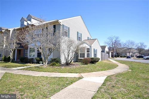 Photo of 6178 SEA LION PL, WALDORF, MD 20603 (MLS # MDCH223176)