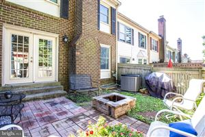 Tiny photo for 19730 GREENSIDE TER, MONTGOMERY VILLAGE, MD 20886 (MLS # MDMC677176)