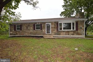 Photo of 446 N LAYFIELD RD, PERKIOMENVILLE, PA 18074 (MLS # PAMC622176)