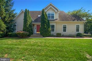 Photo of 20047 VALHALLA SQ, ASHBURN, VA 20147 (MLS # VALO391176)