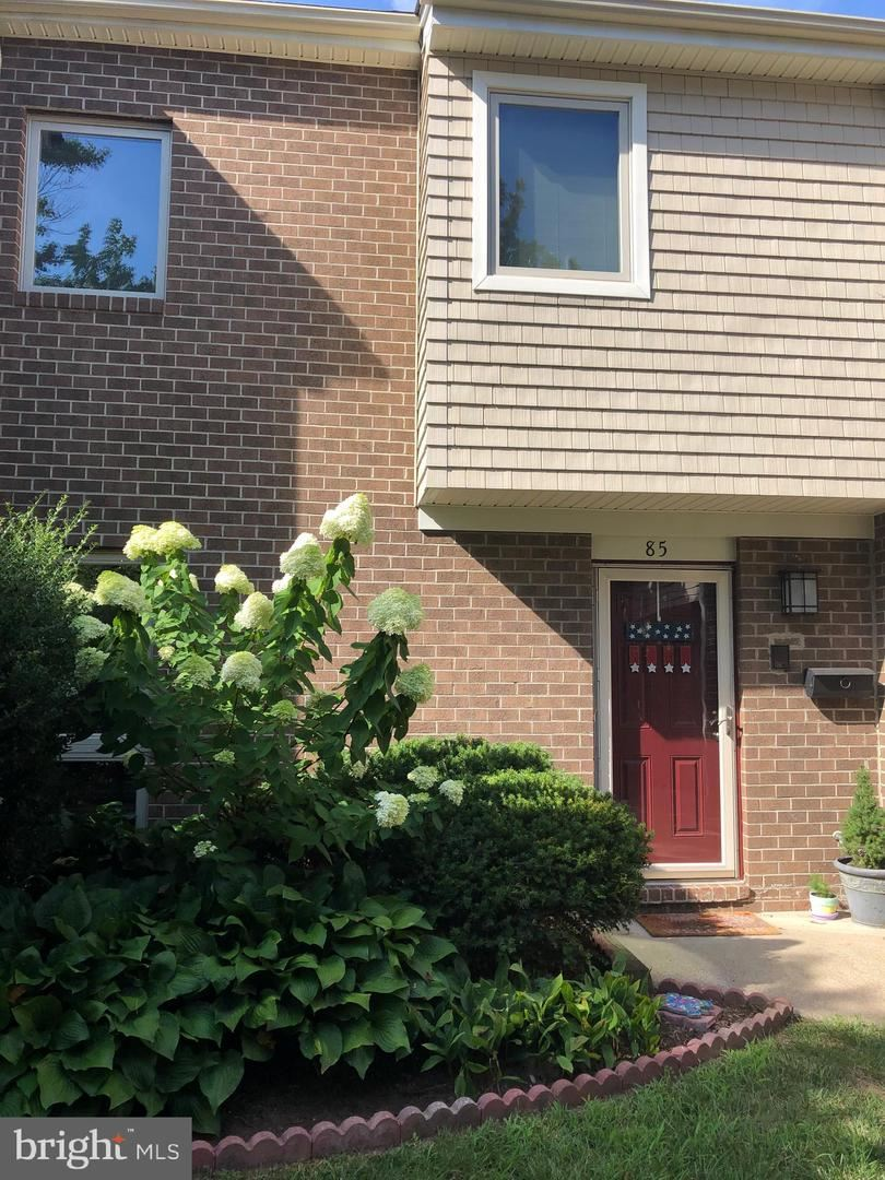Photo of 85 GENTRY CT, ANNAPOLIS, MD 21403 (MLS # MDAA442176)