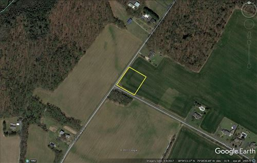 Photo of LOT 11 GRIFFITH LAKE DR #11, MILFORD, DE 19963 (MLS # 1001568178)