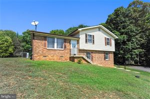 Photo of 575 WOHLGEMUTH RD, LUSBY, MD 20657 (MLS # MDCA172178)