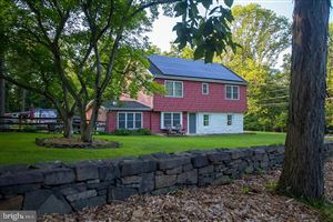 Featured picture for the property NJSO112178