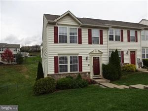 Photo of 1901 ORCHARD VIEW RD, READING, PA 19606 (MLS # PABK248178)