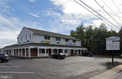 Photo of 232 MANOR AVE #OFFICES, MILLERSVILLE, PA 17551 (MLS # PALA2001178)
