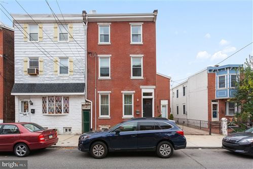 Photo of 1337 MARLBOROUGH ST, PHILADELPHIA, PA 19125 (MLS # PAPH842178)
